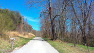 0.38 Ac. Spencer Drive Spencer TN, 38585