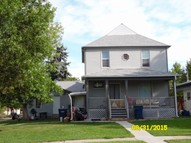 1303 6th Ave S Great Falls MT, 59405