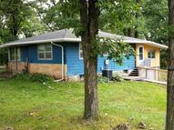 465 70th Avenue Clayton WI, 54004