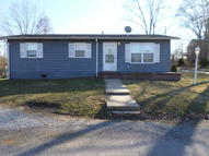 702 State Street Christopher IL, 62822