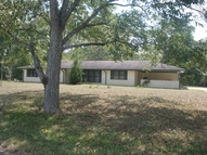 1312 South Washington Marksville LA, 71351