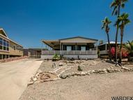 456 Sea Venture Dr Lake Havasu City AZ, 86403