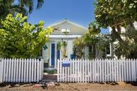 1423 Catherine Street Key West FL, 33040