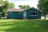 516 1st Ave N Leeds ND, 58346