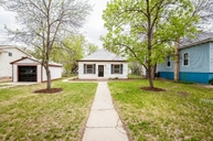 3419 Golden St Evans CO, 80620