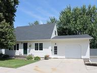 445 Forest Avenue Forest City IA, 50436
