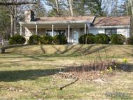 722 New Haw Creek Road Asheville NC, 28805