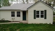 148 Bacon Creek Road Elizabethtown KY, 42701
