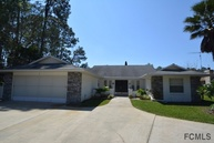 7 Wagner Place Palm Coast FL, 32164