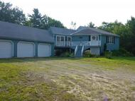 81 Stone Pond Rd Marlborough NH, 03455