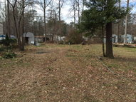 Lot 195 Bluebill Dr Horntown VA, 23395