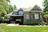 12804 River Dance Drive Raleigh NC, 27613