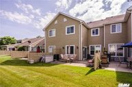 37 Eric Dr Middle Island NY, 11953