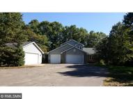 29381 Hillcrest Drive Stacy MN, 55079