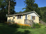 237 Cone'S Point Road Poultney VT, 05764