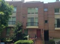 1204 Lovering Ave Wilmington DE, 19806