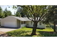 226 Crestwood St Fairview OR, 97024