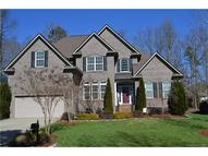 221 Edenshire Court Indian Trail NC, 28079