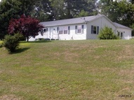 294 Dunmyer Rd Stoystown PA, 15563