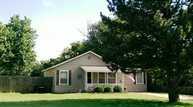 625 W 22nd St Wellington KS, 67152