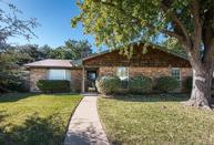 221 Glenwood Drive Coppell TX, 75019