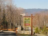 139 South Peak Road Lot 17 Lincoln NH, 03251