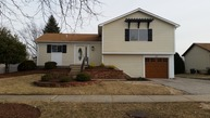 47 Willow Road Matteson IL, 60443