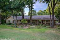 3490 Irby Drive Conway AR, 72034