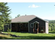 118 Whitefield Road Bethlehem NH, 03574