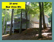 141 Lauri Ln Mcgrady NC, 28649