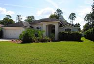 1575 Shelter Cove Dr Fleming Island FL, 32003