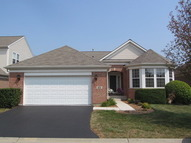 9254 Tandragee Dr Orland Park IL, 60462