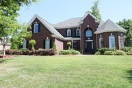 636 Deberry Hollow Rock Hill SC, 29732