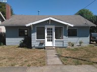 1046 State Ave Vernonia OR, 97064