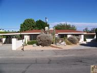 2274 North Cardillo Avenue Palm Springs CA, 92262