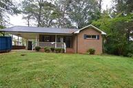 3525 Lawrence Street Clemmons NC, 27012