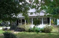 408 Oaks Road Paducah KY, 42003