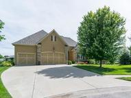 16260 Cambridge Street Stilwell KS, 66085