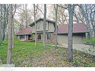 4697 Sandstone Drive Williamston MI, 48895