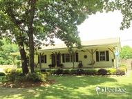 5161 Country Lane Timmonsville SC, 29161