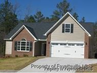 118 Taft Court West End NC, 27376