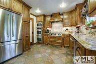 2125 Blanco Lane Justin TX, 76247