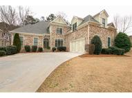 656 Chestatee Creek Drive Acworth GA, 30101