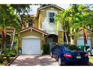 974 Southwest 154th Ct 974 Miami FL, 33194
