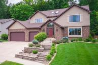 1401 Woodland Drive Sw Rochester MN, 55902