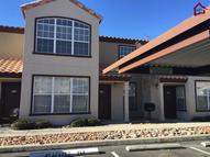 3901 Sonoma Springs Avenue Unit 806 Las Cruces NM, 88011