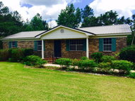 39660 Hannis Williams Rd Bay Minette AL, 36507