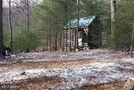 36 Waterline Drive Upper Tract WV, 26866
