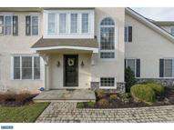 231 Caleb Dr West Chester PA, 19382
