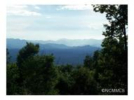 315 Gentian Trail Lot 3 Weaverville NC, 28787